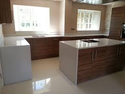 kitchen worktop