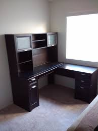 realspace magellan l shaped desk corner desk office depot unbelievable office depot desk brilliant