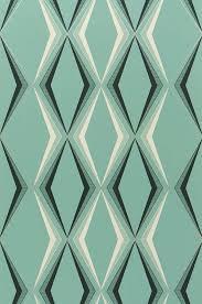 pare de 25 melhores ideias de papel de parede geométrico no