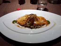 Gardena Buffet U0026 Grill 76 by Restaurant Freina Selva Di Val Gardena Restaurant Reviews