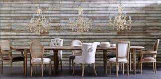 Domayne Dining Chairs This Just In The Maison Collection Domayne Style Insider