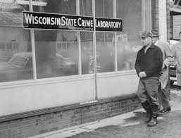 famous crime scene photos 10 famous murder cases in recent american history