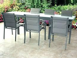 chaise et table de jardin pas cher chaise et table de jardin pas cher table et chaise salon table et
