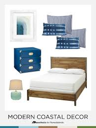 coastal bedroom decor remodelaholic modern coastal bedroom decor tips inspiration