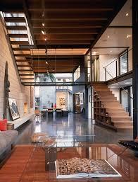 urban modern interior design urban industrial design buscar con google living room