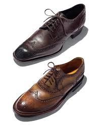 2208 best men shoes images on pinterest men u0027s shoes shoe and shoes