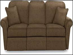 furnitures lazy boy sectional sofa lovely burton sofa luxury
