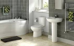 Wickes Bathroom Furniture Wickes Bathrooms Reviews Bathroom Wickes Bathroom Furniture