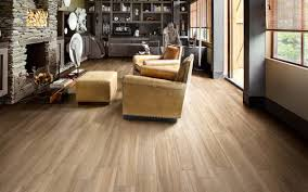 Natural Acacia Wood Flooring Palermo Loft Wood U2013 Ceramic Technics