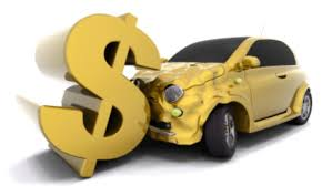 Estimated Car Insurance Cost by The Average Car Insurance Rates By Age Carsdirect