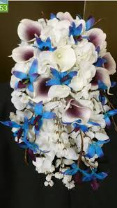 wedding items for sale royal blue and white wedding items for sale jewelry garment