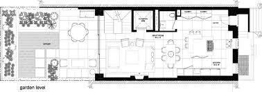 brownstone floor plans new york city 353 west 20th street new york ny 10011 sotheby u0027s international