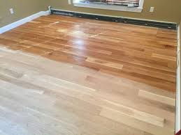 Water Damaged Laminate Flooring Water Popping What It Is And Why It Should Be Considered U201d U2013 The