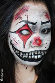 28 best my makeup work images on pinterest body painting black