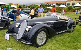 file 1938 alfa romeo 8c 2900b touring spider blue fvl jpg
