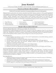procurement manager resume sample doc 691833 it project manager resume template it project application letter it project manager it project manager resume template