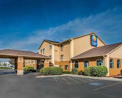 Comfort Inn Free Wifi Comfort Inn Joliet Il Booking Com