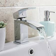 modern basin taps contemporary basin mixers tap warehouse
