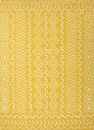 Yellow Flat Weave Rug 30 Best Tribal Rugs Images On Pinterest Tribal Patterns Jaipur