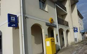 bureau de poste biarritz bureau de poste biarritz 100 images renault brasil carros 0km