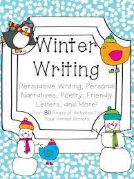 249 best seasons teaching resources images on pinterest teaching