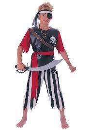 pirate halloween costume pirate king boys u0027 costume child pirate halloween costume ideas