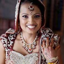 henna makeup cosmetic beauty try our makeup services silk
