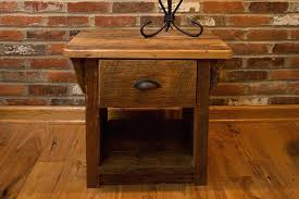 end table with locking drawer end table with drawer end table end table locking drawer
