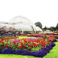 94 best kew gardens images on pinterest kew gardens botanical