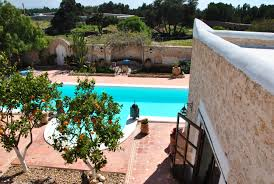 4 bedroom house in essaouira with swimming pool 360 sqm check