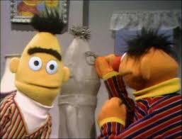 episode 0677 muppet wiki fandom powered by wikia