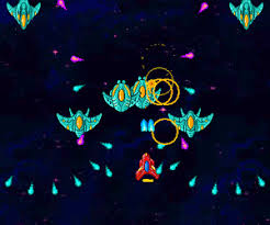 doodle galaxy invaders goodgame galaxy play at game37 net