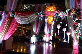 wedding event management event management wedding events concert corporate site
