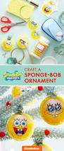303 best holidays from the heart images on pinterest nick jr