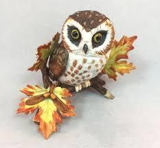 39 best fascinating birds images on figurine garden