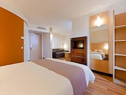 prix chambre hotel ibis hotel ibis aeroport roissy cdg hotelaparis com sur hôtel à