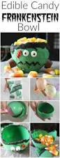 1092 best recipes halloween u003d u003d images on pinterest
