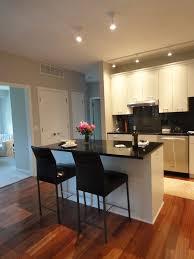 condo kitchen ideas contemporary kitchen design for your stylish condominium