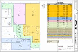 ryland floor plans 60 beautiful ryland homes orlando floor plan house floor plans