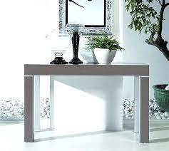 table bar de cuisine table cuisine modulable superior table de cuisine modulable 4 table