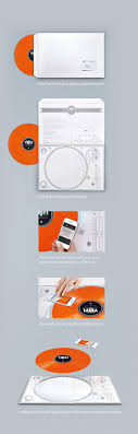 Back Office Layout Design Behance | back to vinyl the office turntable by klaus matin michaelis via