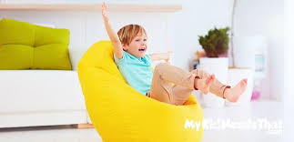 best kids and toddlers recliner chairs in 2018 borncute com