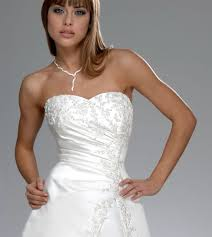 wedding dresses 2011 summer wedding dress