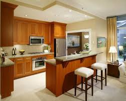 Small Square Kitchen Design Kitchen Small Square Kitchen Design For Dream Kitchens