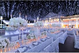 wedding designers top 6 wedding designers we luxe by minihaha co