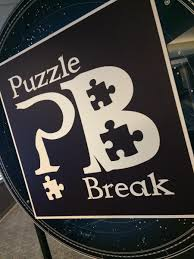 photos from inside puzzle break on anthem of the seas royal