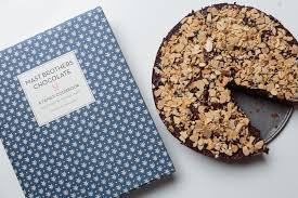 where to buy mast brothers chocolate mast brothers chocolate almond cake becca bakes