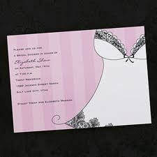 Bridal Shower Invitation Wording Stylish Lingerie Bridal Shower Invitation Wording Samples