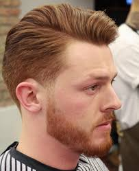 haircut for thinning hair men also hayden cassidy cool mens