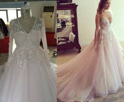 design wedding dresses custom wedding bridal dresses evening wear gowns